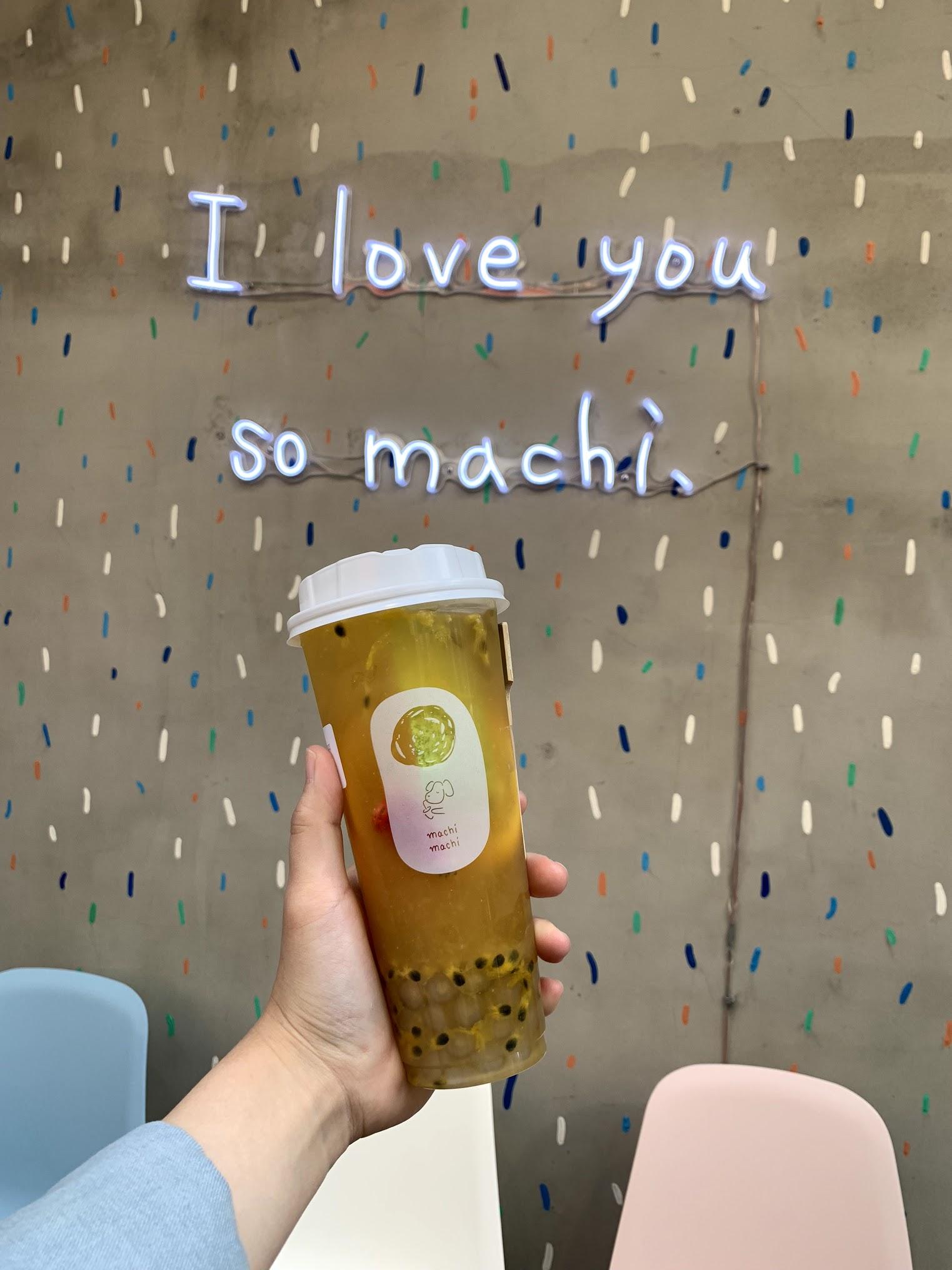 "machi麦吉奶茶加盟""最新费用""全面解析!"